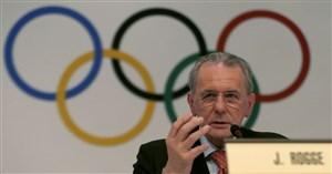 رئیس سابق IOC در 79 سالگی درگذشت