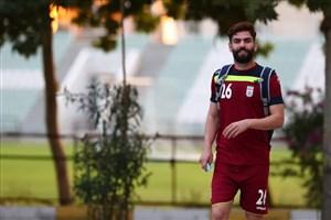 یاسین سلمانی، جوانان – تیم ملی و حالا امید