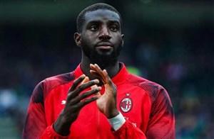 توهین نژادی به بازیکن میلان؛ لاتزیو جریمه میشود