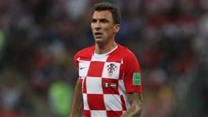 رسمی: مانژوکیچ از دنیای فوتبال خداحافظی کرد