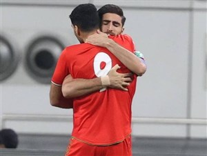 عراق 0- ایران 3؛ سریع، خشمگین و قاطع