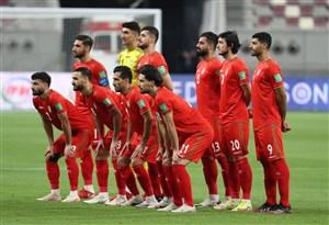 ایران 2021؛ سختگیر، انعطافپذیر و شناور