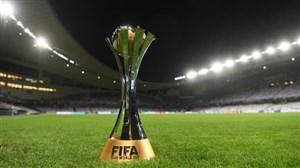 با انصراف ژاپن، امارات میزبان جام جهانی باشگاهها؟