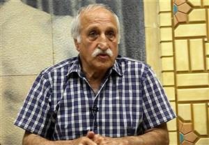 بغض منصور برزگر پس از پیروزی حسن یزدانی