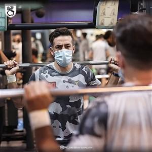 ترکمان: با ربیعی چند سال کار کردم و به مس پیوستم