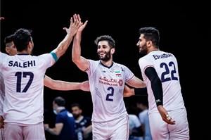 ایران 3 – هنگ کنگ 0؛ مربی ایرانی با برد برگشت