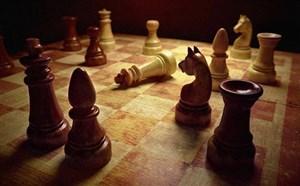 سهمیه سه شطرنجباز ایران در جمع ۱۰۰ نفر برتر جهان