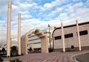 سومین نشست شورای آکادمی ملی المپیک برگزار شد