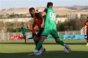 آرای جدید کمیته تعیین وضعیت فدراسیون فوتبال