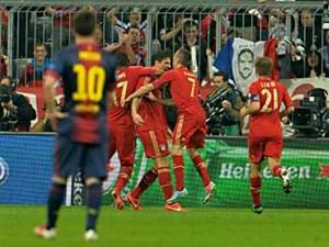 آمار تحقیرآمیز بارسلونا؛ تاریخ تکرار میشود؟