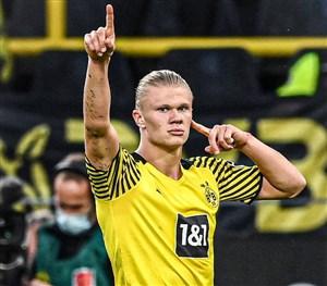 لیورپول نه، هالند دوست دارد به رئال مادرید برود