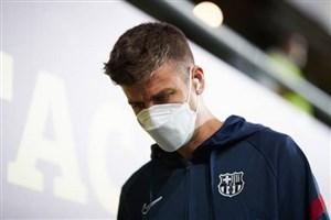 پیکه همه کاره شده؛/ دشمن جدید کومان در رختکن بارسلونا کیست؟
