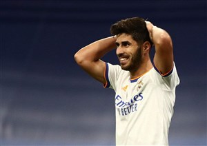 علاقه لیورپول به جذب مهاجم رئال مادرید