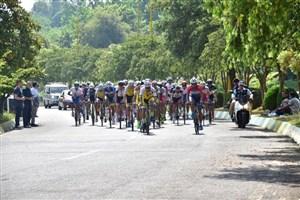 ریاست دوچرخه سواری، 4 ماه به جای 4 سال!