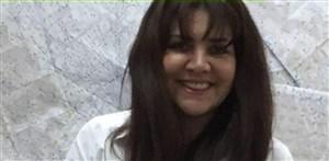 دستگیری یک زن مرتبط با سقوط هواپیمای چاپهکوئنزه