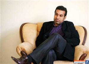 واکنش مدیر جدید استقلال به شایعه برکناری مجیدی