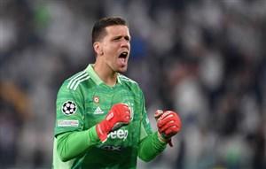 به یکی از بهترین تیمهای اروپا فرصت گلزنی ندادیم