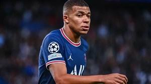 آشتی هواداران با امباپه؛ ستاره PSG عفو شد