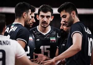 حرفهای تلخ ستاره والیبال ایران؛ من را فراموش نکنید